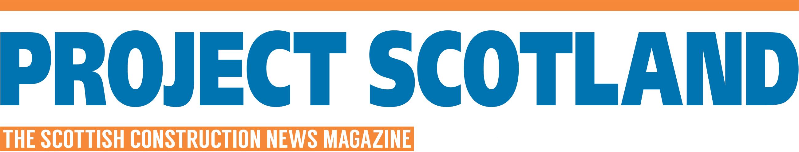 project scotland peebles media group
