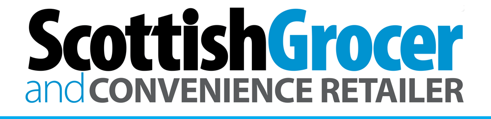 Scottish Grocer and Convenience Retailer