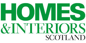 Incroyable Homes U0026 Interiors Scotland